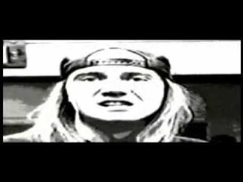 Meat Shits - Silence Machine