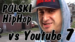Polskie rap płyty na propsie! - MC Grzegorz Pudzianowski http://www.ceneo.pl/Plyty_muzyczne;sz... Koszulki - http://www.koszulka.tv/shops/161-mc-g... https:/...