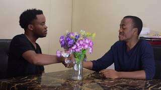 Raba izindi video kuri facebook page yacu https://www.facebook.com/BurundiVines/ more video at our facebook page Email: Burundianvines@gmail.com ...