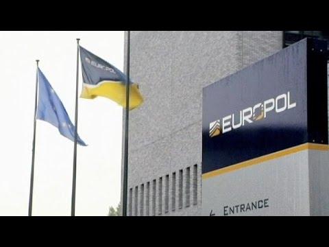 Χάγη: Οι τζιχαντιστές έχουν τη δυνατότητα για νέες επιθέσεις στην Ευρώπη σύμφωνα με τη Europol