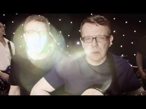 The Proclaimers : Not Cynical