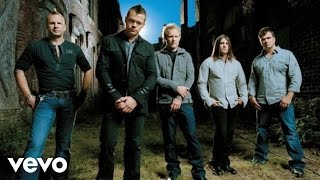 Music video by 3 Doors Down performing When You're Young. (C) 2010 Universal Republic Records, a division of UMG Recordings, Inc.