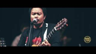 Video Payung Teduh - Menuju Senja MP3, 3GP, MP4, WEBM, AVI, FLV November 2017