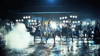 Download Video 4MINUTE - 'HUH (Hit Your Heart)' (Official Music Video) MP3 3GP MP4