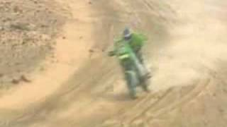 Best video from PARIS-DAKAR Motorcycles. O melhor video do Paris-Dakar de Motos.