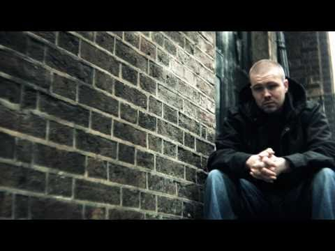 REWD ADAMS - Official video for Rewd Adams (Skandal) - Questions Subscribe here to never miss a Global Faction video - http://bit.ly/subscribe2GlobalFaction FREE DOWNLOAD...