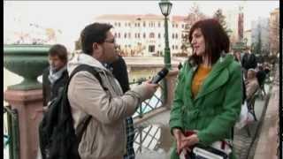 Video kelebek etkisi şizofreni belgeseli 2012 eskişehir MP3, 3GP, MP4, WEBM, AVI, FLV November 2018