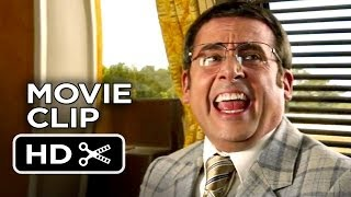 Nonton Anchorman 2  The Legend Continues Movie Clip   Laughter  2013  Hd Film Subtitle Indonesia Streaming Movie Download