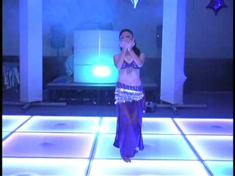 bailes de xv años - XV Años Nice Baile Sorpresa de Lizbeth en el Hotel Melia de puerto vallarta Jal. en la pista de cristal de led producer by: PRODUCCIONES COR-ISA Audio, Video...