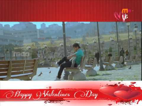 2015 Valentines Day Songs Collections