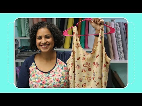 June 2019- VLOG Update With Crafty Gemini: NEW Online Sewing Class, Books, Crochet & Knitting!