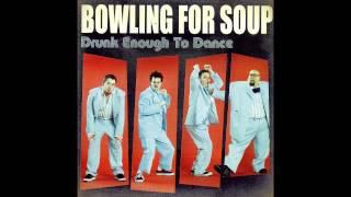 Download Lagu I Ran (So Far Away) - Bowling for Soup Mp3