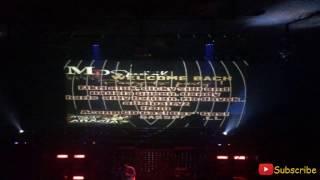 Video MP CLUB  PEKANBARU  DJ AMROY 28-03-2017 Spesial Lagu Baru Gaaas Gaaas MP3, 3GP, MP4, WEBM, AVI, FLV September 2018