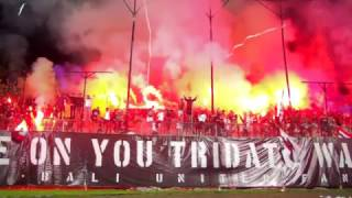Video NORTHSIDEBOYS12 - BALI UNITED VS PERSIJA JAKARTA MP3, 3GP, MP4, WEBM, AVI, FLV Oktober 2017