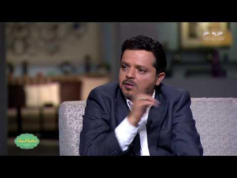 """محمد هنيدي: هكذا ولدت """"يا طاطا يا نانا""""..أغنية """"همام في أمستردام"""""""