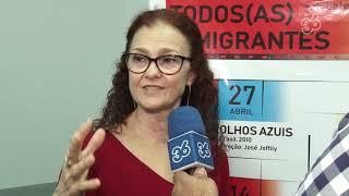 Unifoa realiza mostra de cinema com filmes nacionais e internacionais