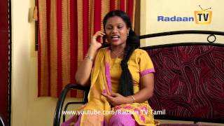 Elavarasi  Sun Tv Serial - 30-07-14