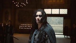 Sword Master (China, 2016) | East Winds Film Festival 2017