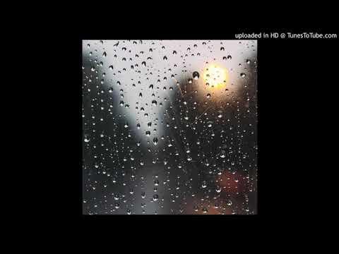 Sak Maestro - Ulan ( prod by Tatz Maven )