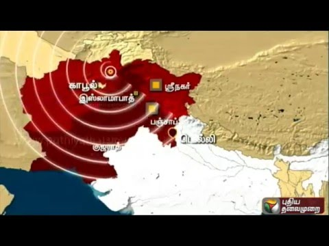 6-8-earthquake-in-Afghanistan-Pakistan-tremors-felt-in-north-India