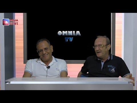 In studio il Prof Filippo Marte, come prevenire Infarti e Ictus.