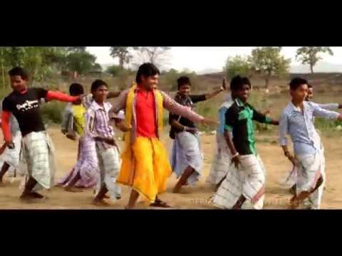 Video Sangat Kuri - Santali Song of Video Album Chag Cho Chando - Official HD Version download in MP3, 3GP, MP4, WEBM, AVI, FLV January 2017