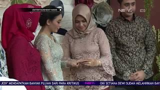 Download Video Rizky Alatas Resmi Melamar Putri Adi Bing Slamet MP3 3GP MP4