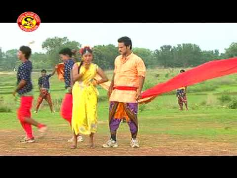 Video Khunti Jam Heiche - Sambalpuri Dhamaka download in MP3, 3GP, MP4, WEBM, AVI, FLV January 2017