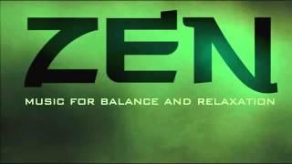 Video ZEN MUSIC FOR BALANCE AND RELAXATION[FULL ALBUM]HD - YouTube MP3, 3GP, MP4, WEBM, AVI, FLV Agustus 2018