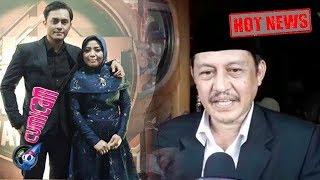 Video Hot News! Cinta Terpaut Usia, Mertua Muzdalifah Tak Permasalahkan - Cumicam 26 April 2019 MP3, 3GP, MP4, WEBM, AVI, FLV April 2019