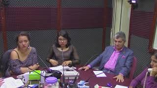 Video Árbol aplasta auto y mata a cuatro integrantes de una familia en Naucalpan - Martínez Serrano MP3, 3GP, MP4, WEBM, AVI, FLV Juli 2018