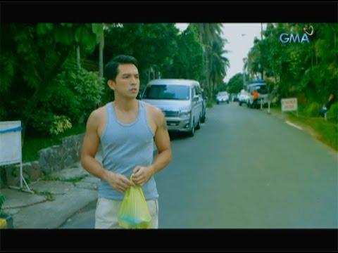 Ang paghihinala ng 'My Faithful Husband'