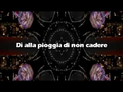 Madonna - Don't Tell Me (Traduzione in italiano)
