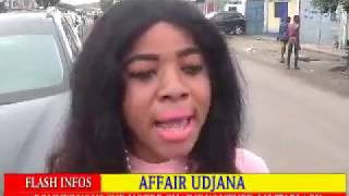 Video UDJANA MP3, 3GP, MP4, WEBM, AVI, FLV November 2018