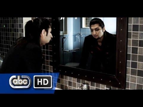 Video Bilal Saeed - Adhi Adhi Raat download in MP3, 3GP, MP4, WEBM, AVI, FLV January 2017