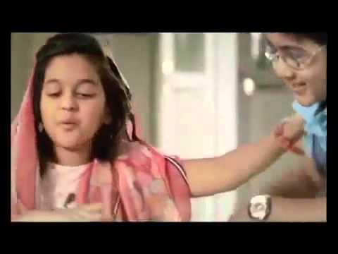 Video Best Funny Add Ja Ichha Khao Pran Choco Choco Most Hot Bangla add download in MP3, 3GP, MP4, WEBM, AVI, FLV January 2017