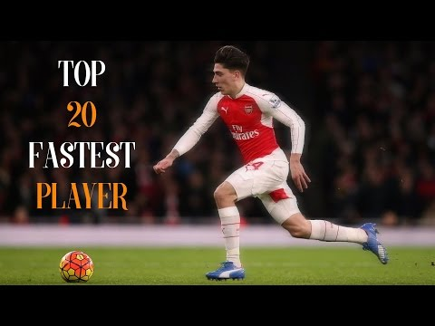 Video Top 20 Fastest Player - Speed Statistics 2016/17 #PANNAİLEANALİZ download in MP3, 3GP, MP4, WEBM, AVI, FLV January 2017