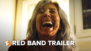 The Grudge Red Band Trailer #1 (2020) | Movieclips Trailers by  Movieclips Trailers