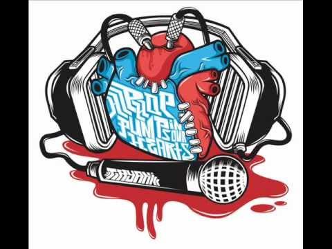 UnTakana : Descargar Musica PERUANA Gratis en MP3