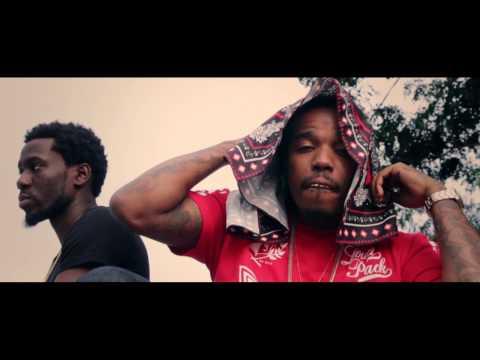Music Video: @YoungBreedCCC – No Flex Zone