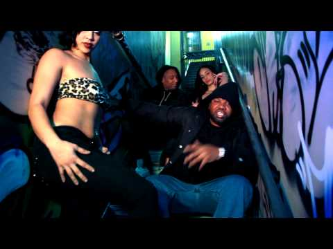 Raekwon ft. Maino &#8211; To The Top
