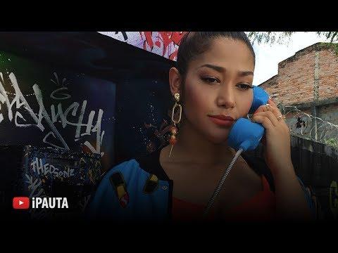 Farina Agradece el Apoyo a Mucho Pa Ti   iPauta