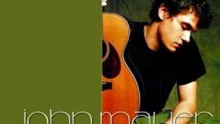 John Mayer - St. Patricks Day
