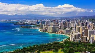Ghost Town Waikiki