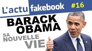 Nonton Obama  Sa Nouvelle Vie   Actu Facebook  16 Film Subtitle Indonesia Streaming Movie Download
