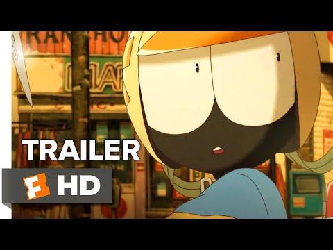 MFKZ Trailer #1 (2018) | Movieclips Indie