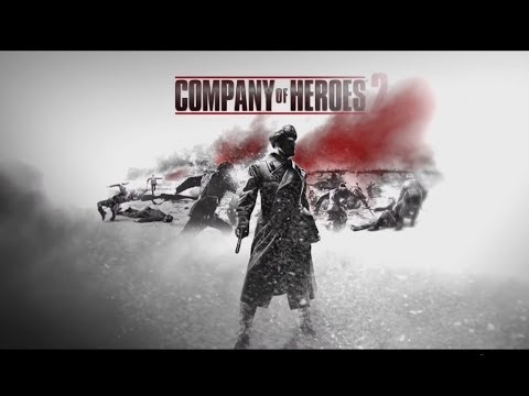 The launch of Company of Heroes 2 is just around the corner!  Take a look at this sizzle reel of all of the revolutionary new features in Company of Heroes 2 to help you prepare for launch day.  RTS gaming will never be the same again!