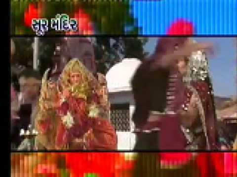 Video Amar Tu Rakh Je Maa download in MP3, 3GP, MP4, WEBM, AVI, FLV January 2017