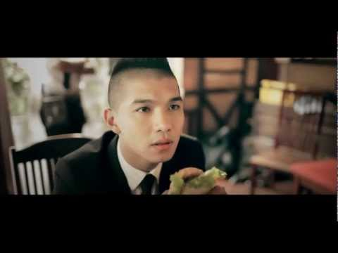 ★ Full HD 1080p ★ Beautiful Girl - Cường Seven Ft Mr.A