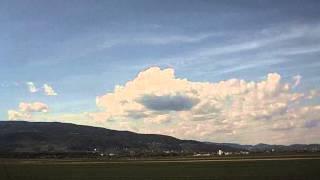 Letališče Maribor - 13.04.2015